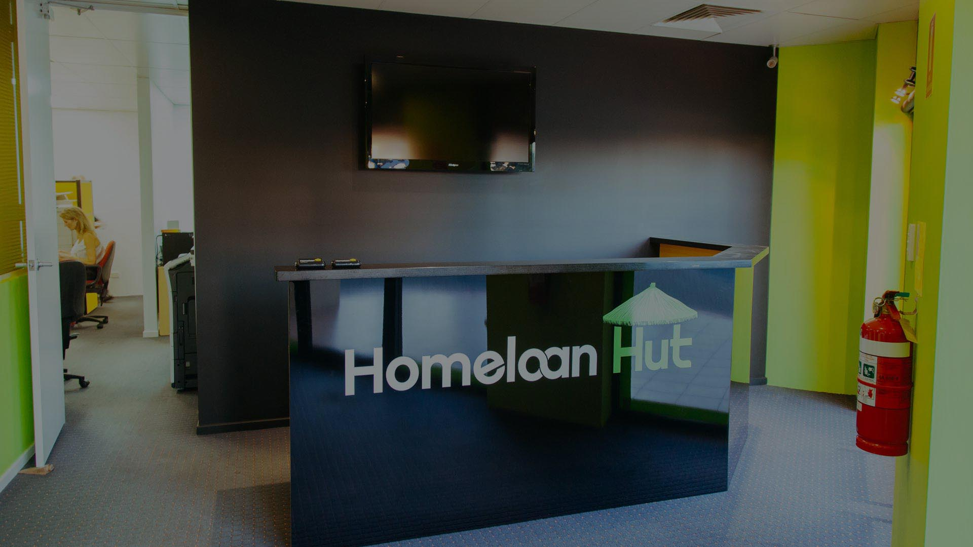 homeloan-hut-slider-trans-1920x1080-01